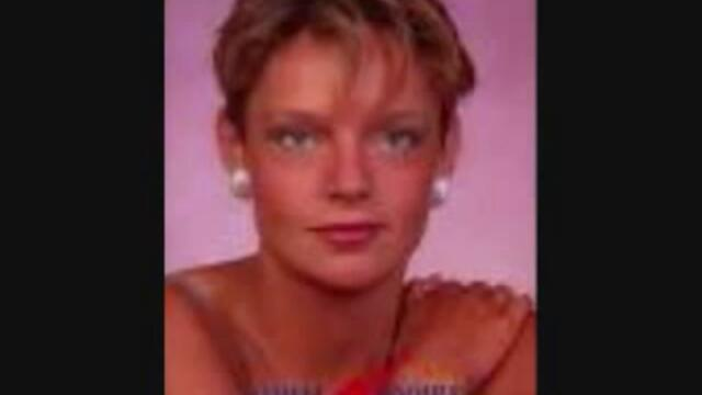 Yvonne Koomen - last night (1985)
