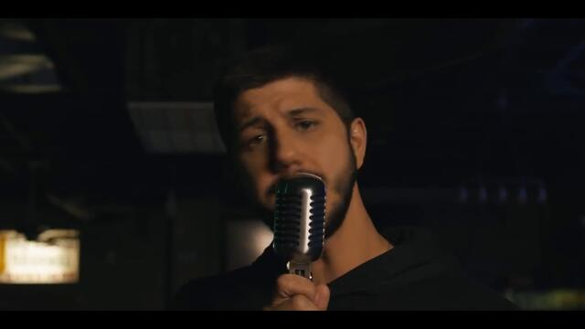 SoMo - Roses (Official Video)