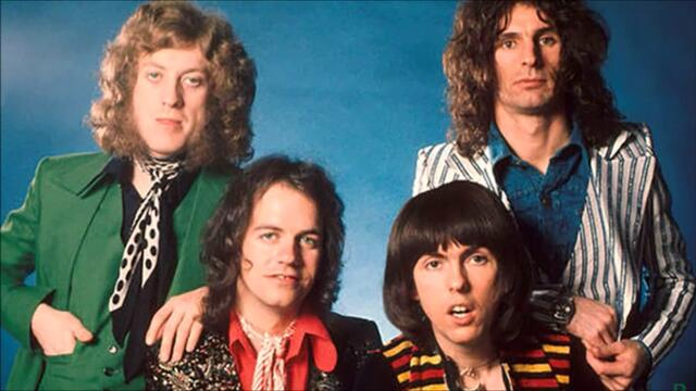 Slade Look Wot You Dun 1971