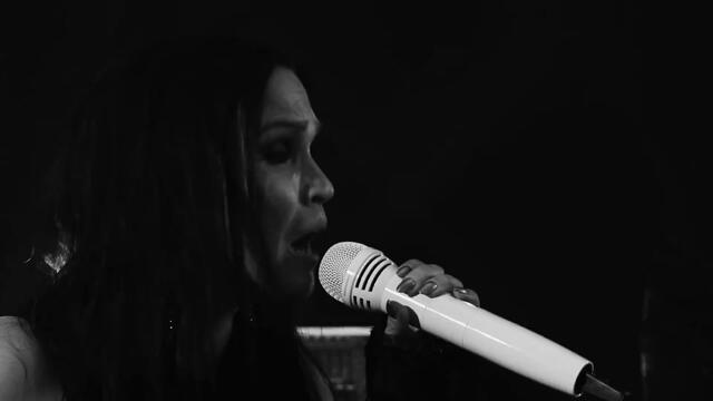 "Tarja Turunen ""Until My Last Breath"" (Live in London) - from ""Act II"" До последното ми дихание"