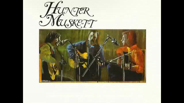 Hunter Muskett - Snow