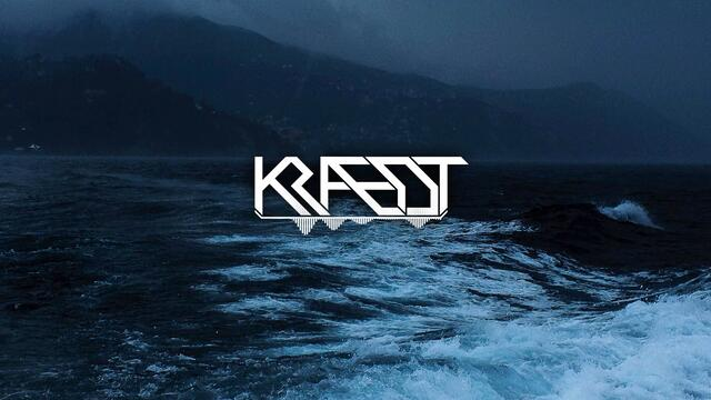 Kraedt - Surface