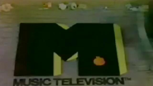 MTV ID - Sammie Buys It (1981)[via torchbrowser.com]