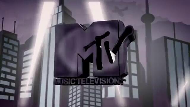 MTV Network id[via torchbrowser.com]