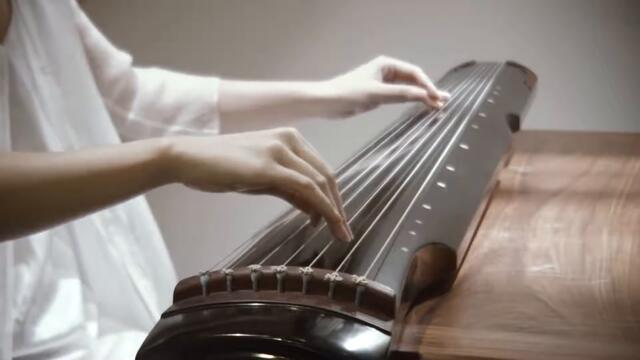 Chinese-musical-instrument-to-heal-the-soul