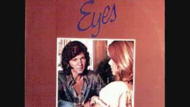 Talent Of Tony Joe White_ - 2 Cd Eyes_ full album