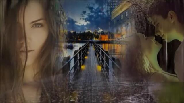Calum Scott - You Are The Reason - BG субтитри