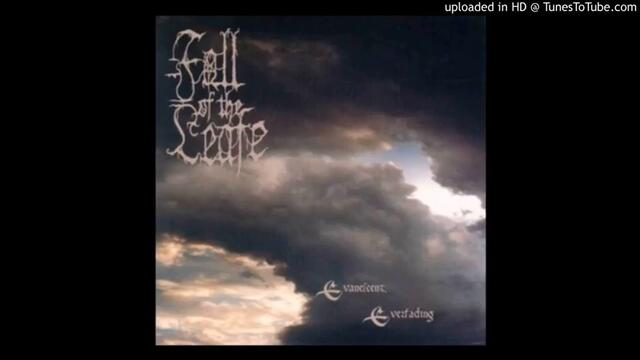 Звезден огън!!! Fall of the Leafe - Starfire